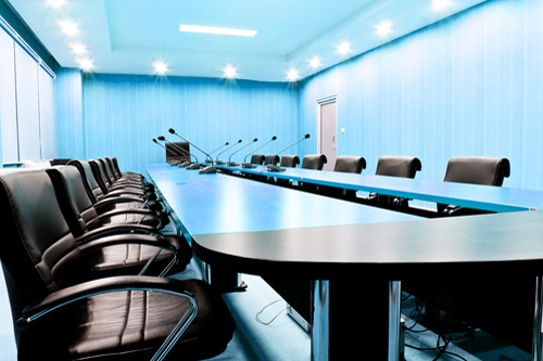 65996782_Meeting_Room